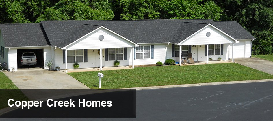 Dahlonega Apartments For Rent