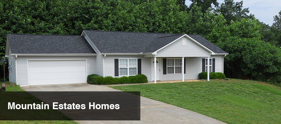 Small Homes For Rent In Dahlonega Ga